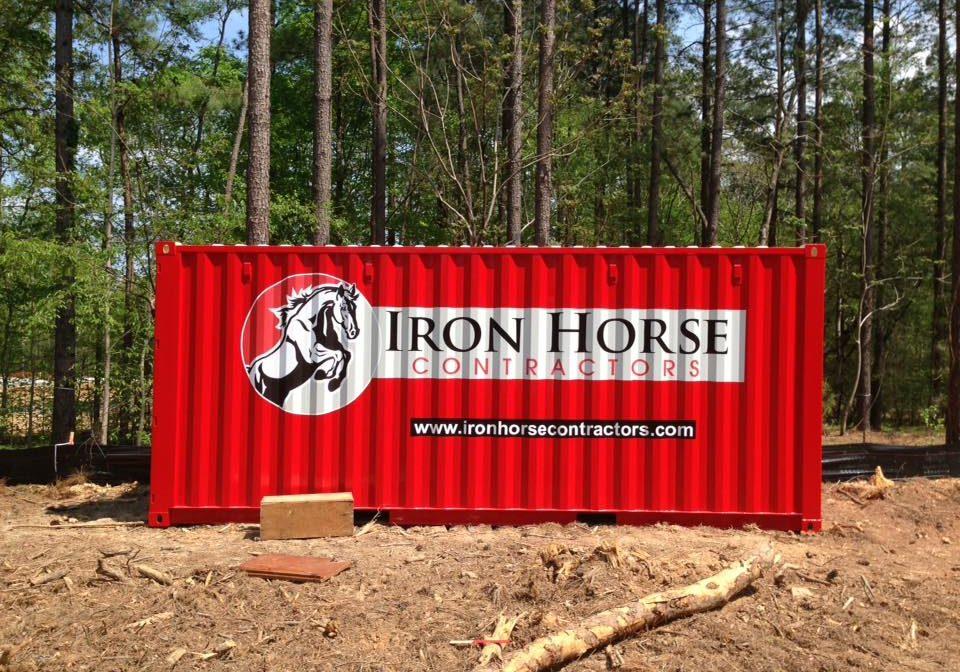 ironhorse1[1]